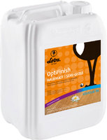 OptiFinish 10 L