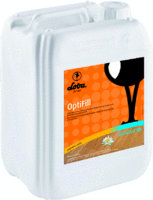 OptiFill 5 Liter