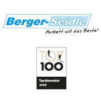 Berger-Seidle